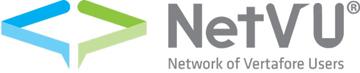 3 takeaways from NetVU17