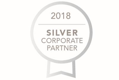 Netvu Silver Partner