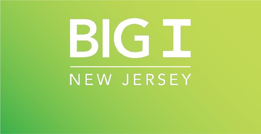 Big I New Jersey