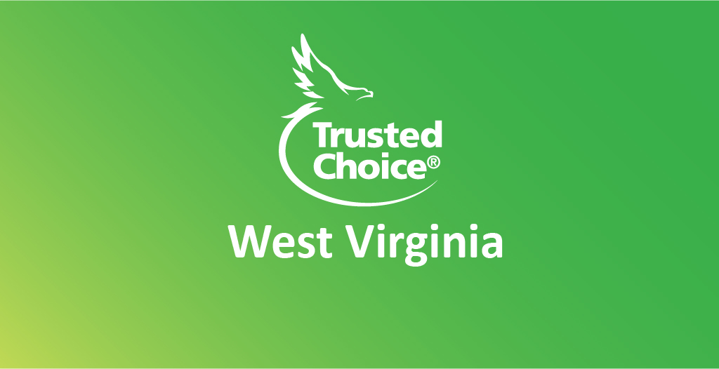 West Virginia Association chooses ePayPolicy as digital payment processor of choice for its members