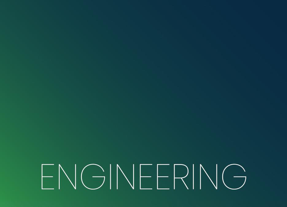 Careers at ePayPolicy - Engineering