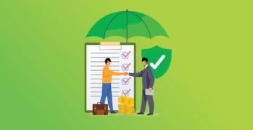 Insurance_Agency_Buyer_Personas