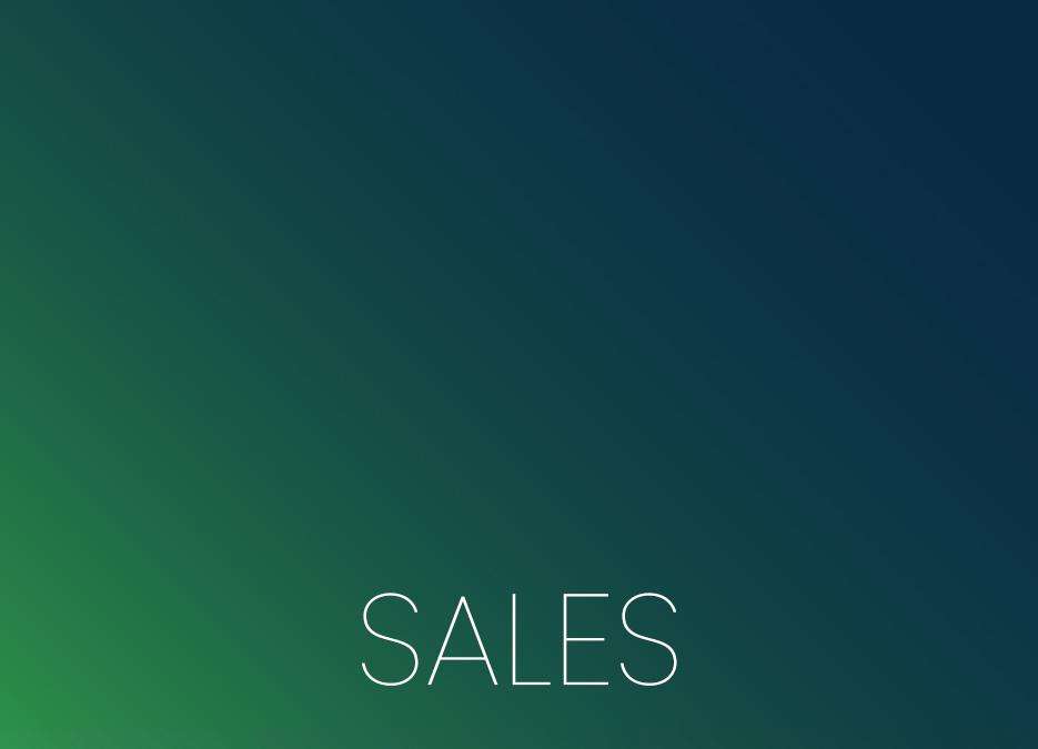 Careers at ePayPolicy - Sales