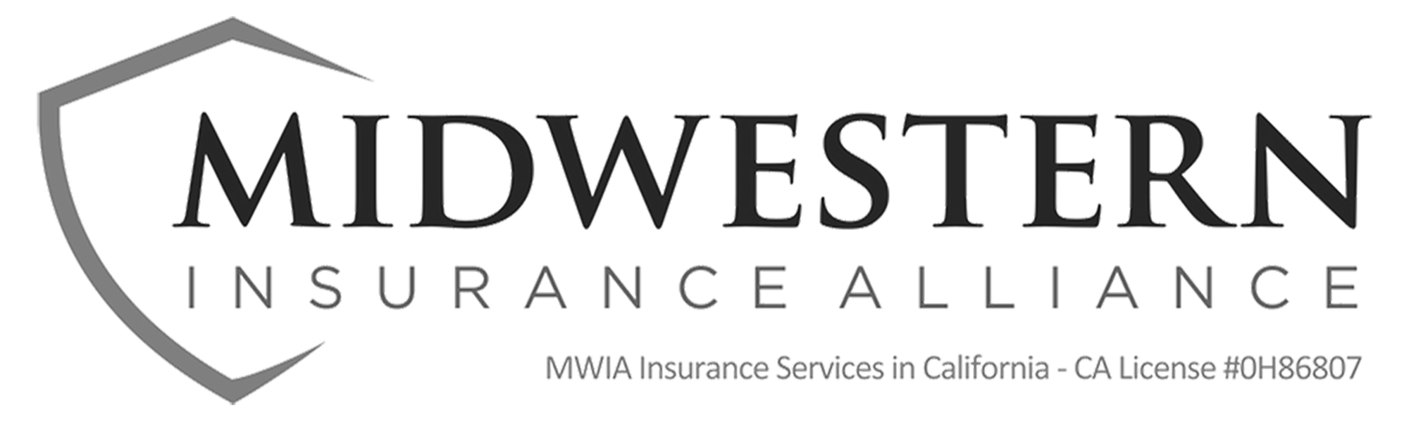 Midwestern Insurance Services