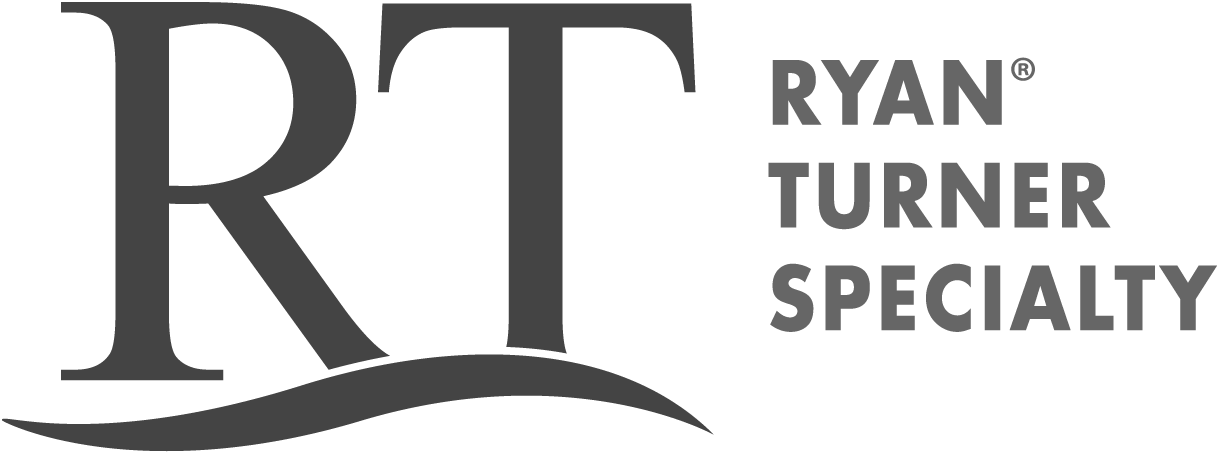 RT Specialty Logo