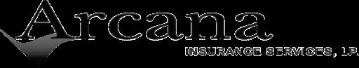 Arcana Insurance Services