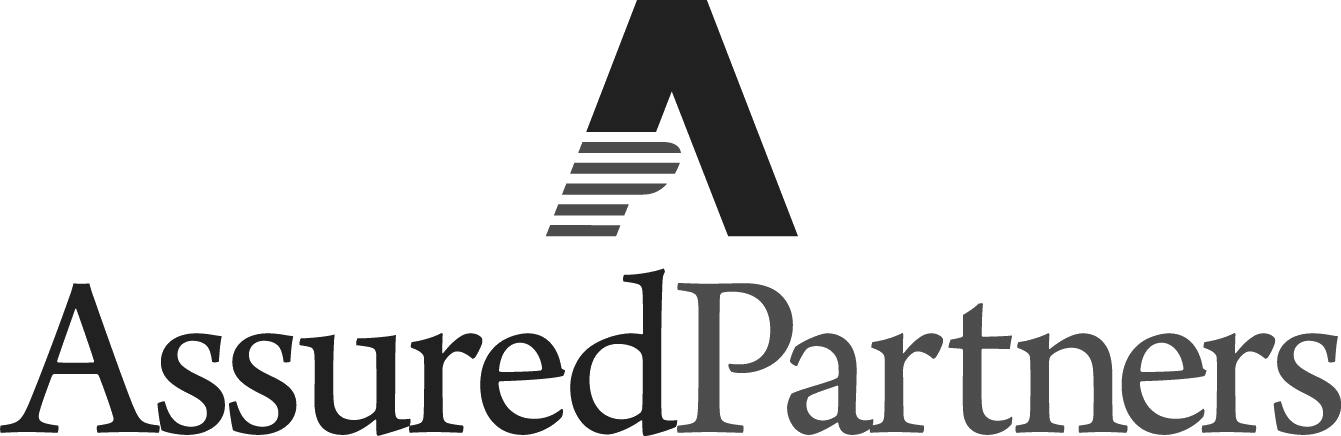 assured partners Insurance Logo