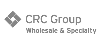 CRC Wholesale Specialty Group