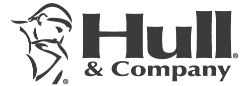 Hull & Company Insurance Logo