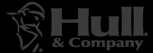 Hull & Company Insurance Logo