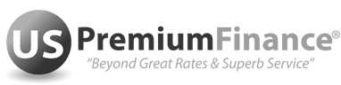 US Premium Finance Logo