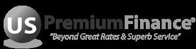 US Premium Finance Logo