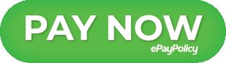 Pay Now Button ePayPolicy Green White