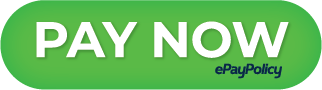 Pay Now Button ePayPolicy lime Green Navy