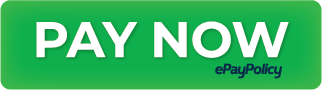 Pay Now Button ePayPolicy Green Navy