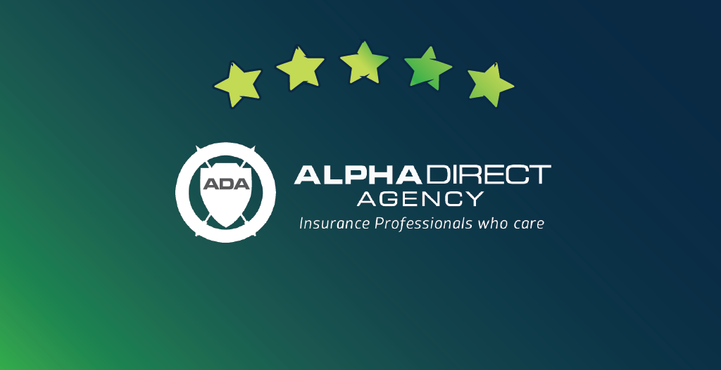 Alpha Direct Goes Digital