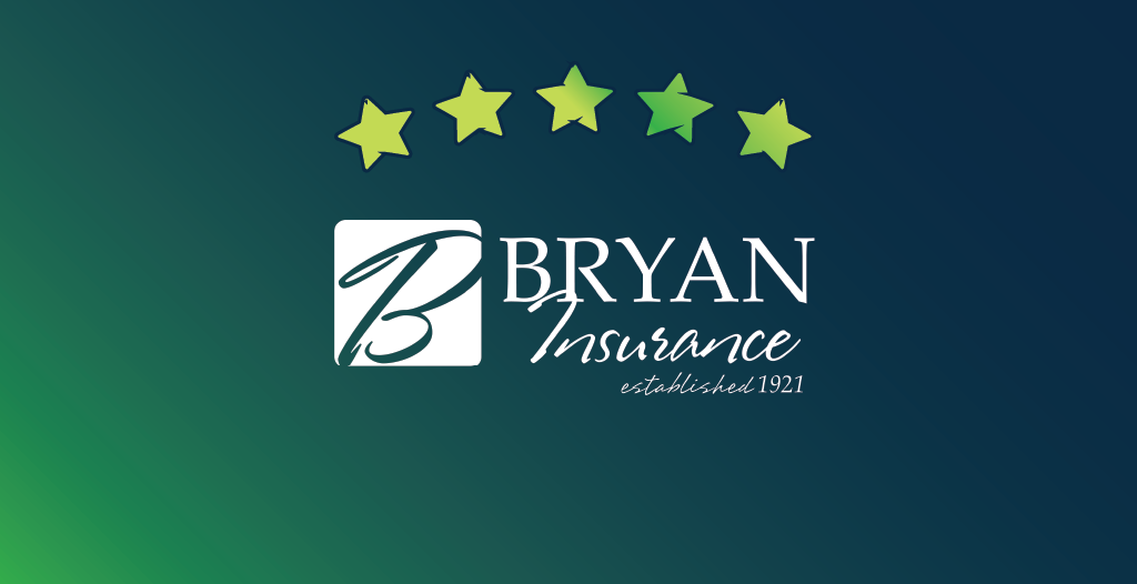 Bryan Insurance - Client Spotlight Series