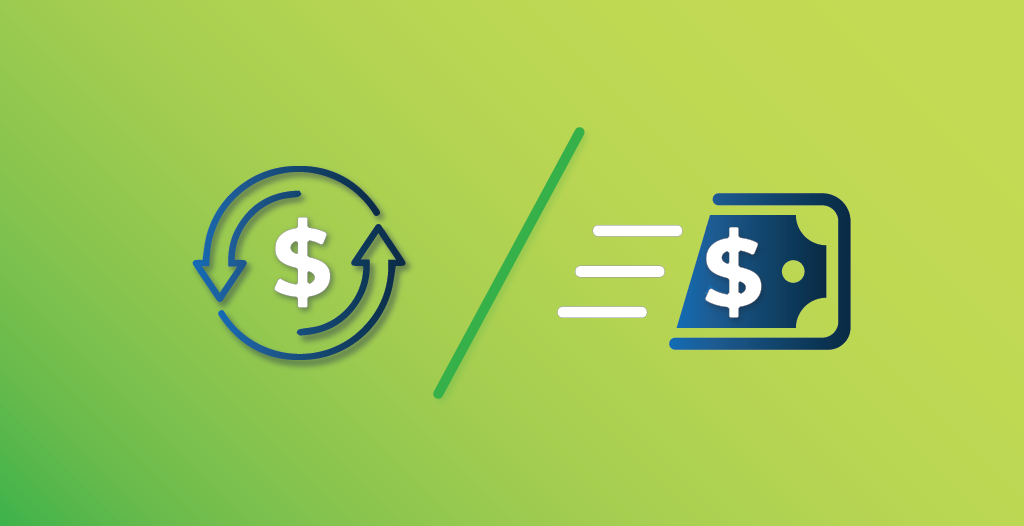 AutoPay and Recurring Payments