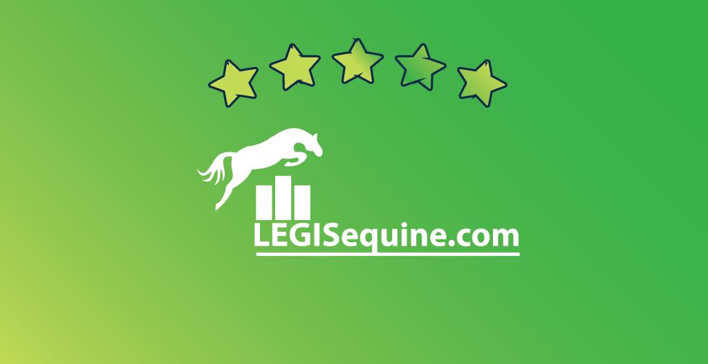 ePayPolicy Helps Boutique Agency LEGISequine Boost AR