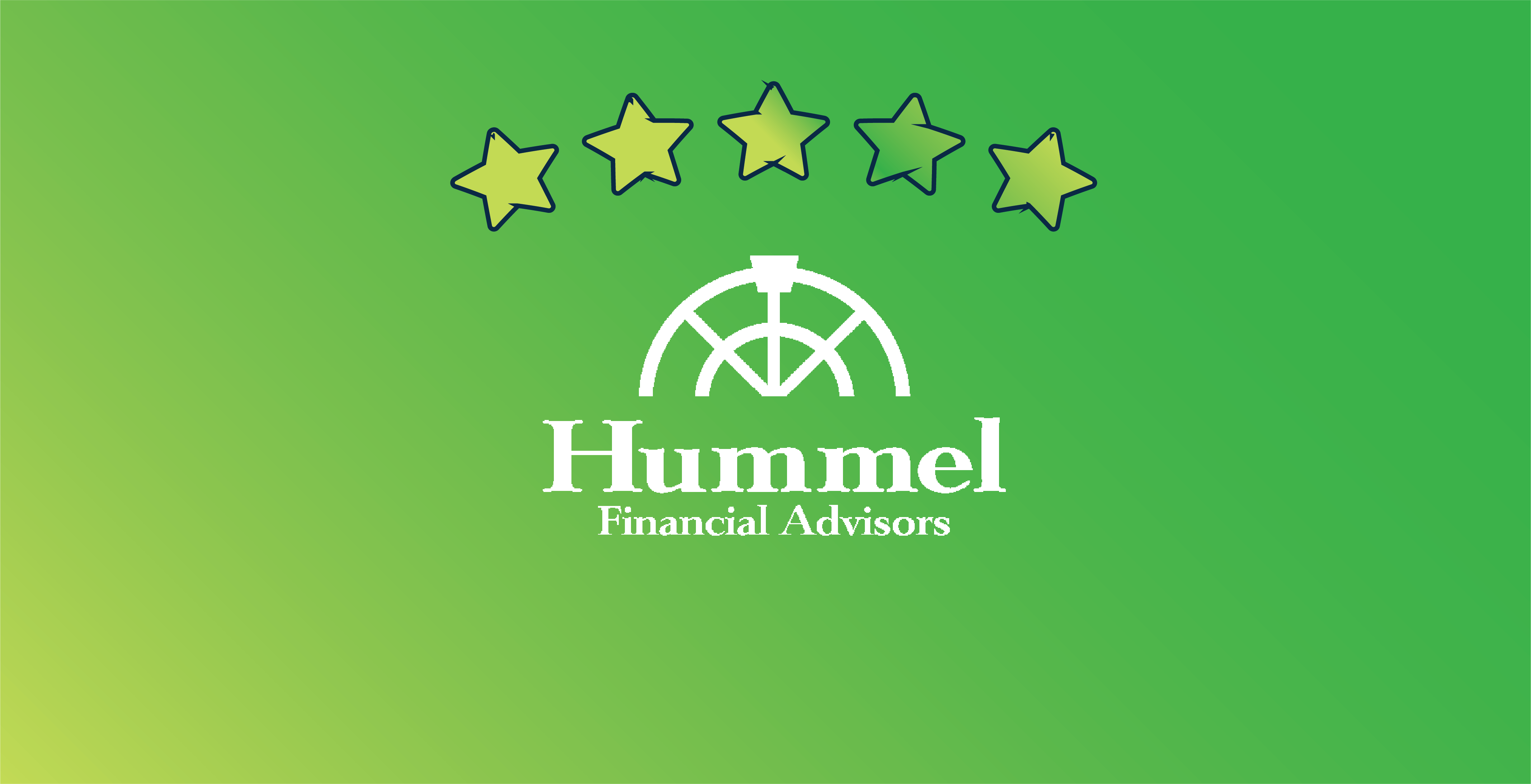 How Hummel Group Became the First ePayPolicy-AMS360 Integration