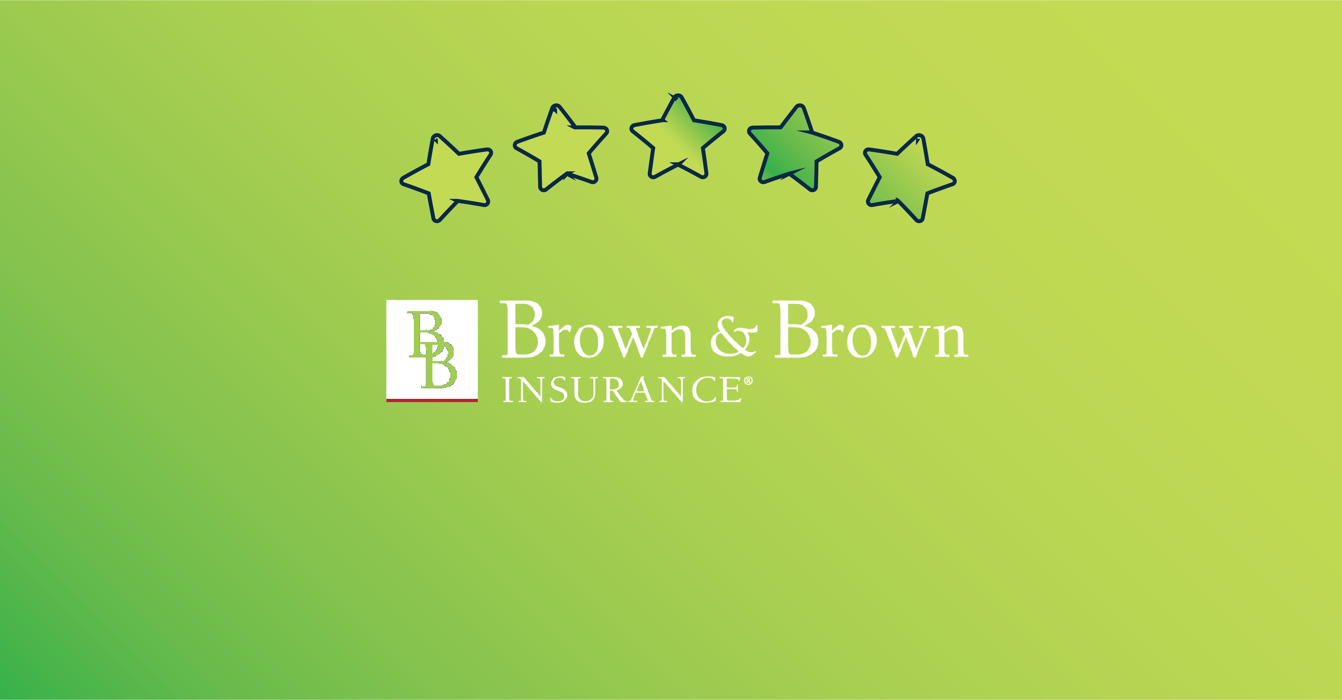Brown & Brown Makes a Customer-Centric Decision