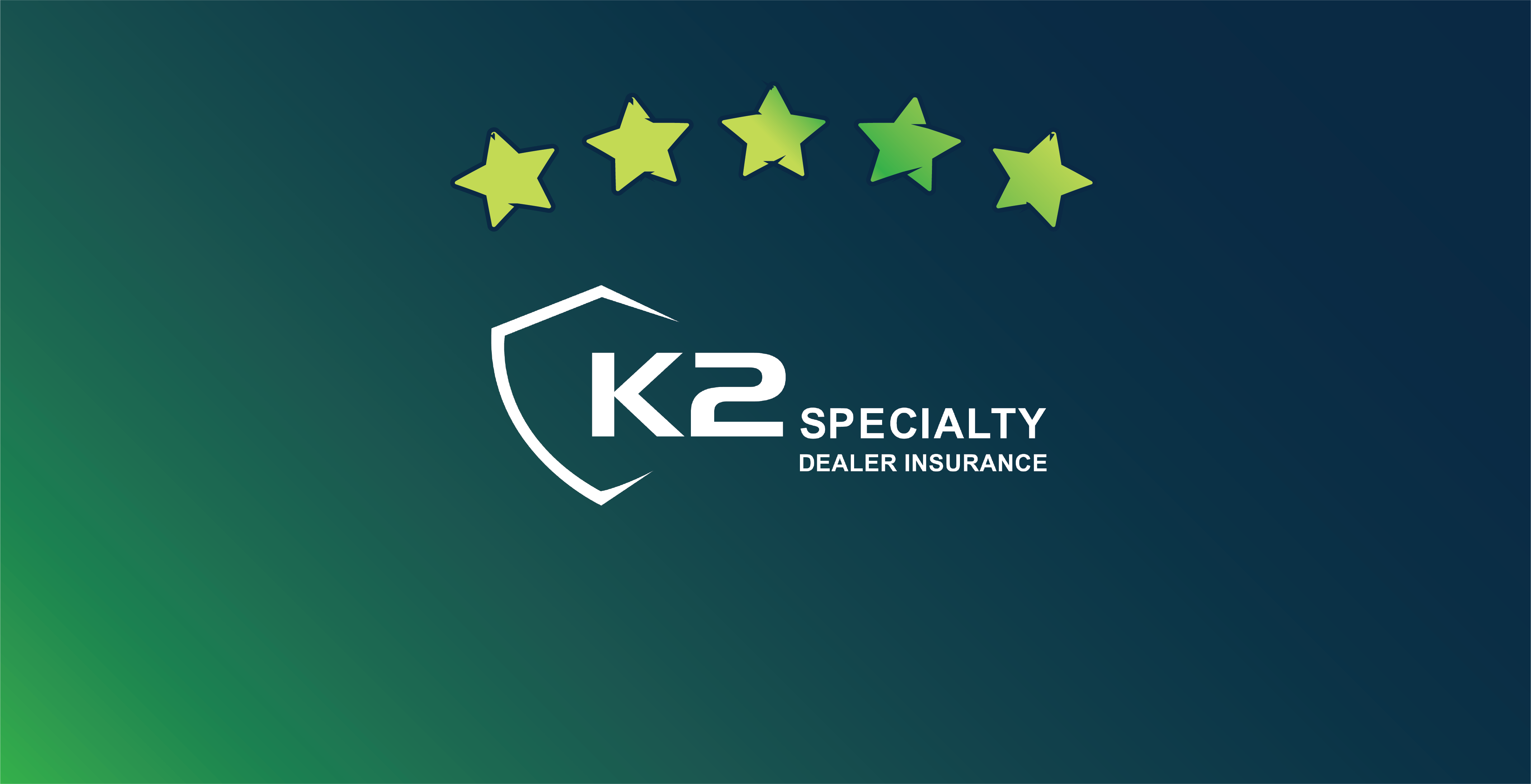 K2 Specialty - New Specialty MGA is Tech-driven and Open for Business